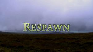 Respawn_STILL